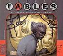 Fables Vol 1 41