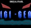 Mabl/Digi-Gear