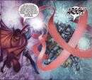 Crimson Bands of Cytorrak (Earth-616) from Marvel Team-Up Vol 3 4 0001.jpg