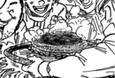 Boar Hat pie.png