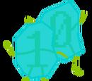 Icebyte