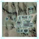 Alkali Mining Supply Capture Points.png