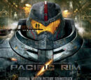 Pacific Rim (Soundtrack)