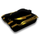 Prowler Gold Trim.png