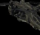 S-12 Snake