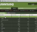Bawsaq.com