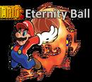 Mario: Eternity Ball