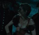 Fantine's Arrest