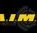 A.I.M.Fan
