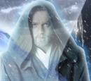 Brandon Rhea/RUMOR: Ewan McGregor to Play the Ghost of Obi-Wan Kenobi