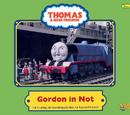 Gordon in Need
