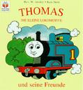 ThomastheSmallLocomotiveandhisFriends.png