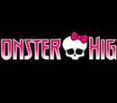 Monster High (2010)