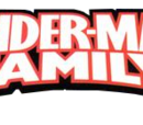 Spider-Man Family Vol 2