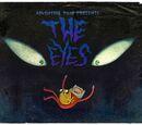 Los Ojos/Transcripción