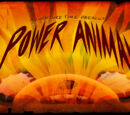 Poder Animal
