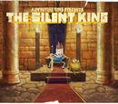 El Rey Mudo/Transcripción