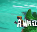 A Whale of a Tale (Jake and the Never Land Pirates episode)