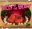 La Panza de la Bestia/Transcripción