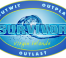 Survivor: Virgin Islands
