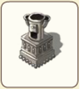 Athanor (3. Silver).png