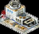 Meteor Research Institute