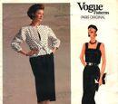Vogue 1537 A