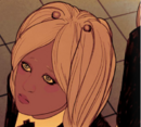 Celeste Cuckoo (Earth-616) from Uncanny X-Men Vol 3 5 0001.png