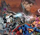 Justice League Vol 2 22/Images