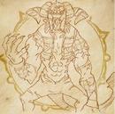 Astaroth em sua versão completa.png