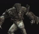 Opancerzony troll