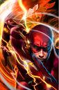 Flash 0014.jpg