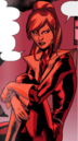 Katherine Pryde (Earth-616) from All-New X-Men Vol 1 13 0001.png