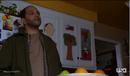 1x01-FelixArroyo.png