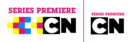 Series Premiere - Banner (2013).png