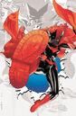 Batwoman Vol 2 0 Textless.jpg