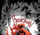 Batwoman Vol 2 10/Images