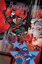 Batwoman Vol 2 12 Textless.jpg