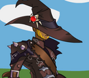 Shadowslayer