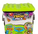 Dumpster Tin