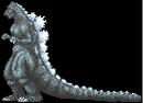 Godzilla Arcade Game - Godzilla.png