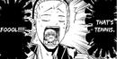 Furuichi's Soul Making A Punchline.png