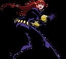 Natasha Romanoff (Pământ-8096)