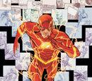 Flash Vol 4 11/Images