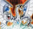 Cyber Dragon Ultime