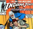 Indiana Jones and the Temple of Doom Vol 1 2
