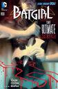 Batgirl Vol 4 22.jpg