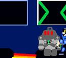 Ben 10: Hero Galaxy v4.2