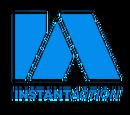 InstantAction