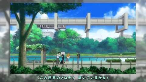 AMV Ore no Imouto ga Konnani Kawaii Wake ga Nai - Full OP HD Packaged